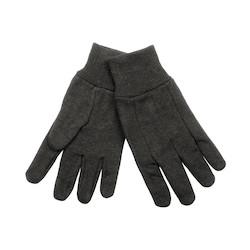 Heavyweight Jersey Gloves