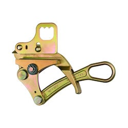 Parallel Jaw Grip 4502 Series with Hot Latch
