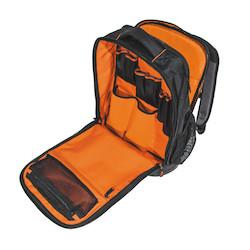 Tradesman Pro Tech Backpack