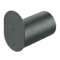 Steel Fiber Spool Kit