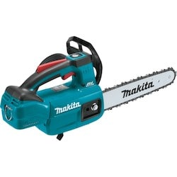"18V LXT Lithium-Ion Brushless Cordless 10"" Top Handle Chain Saw (Tool Only)"