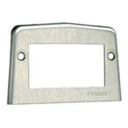 Adapter Plate, Tombstone, Floor Box, Walker