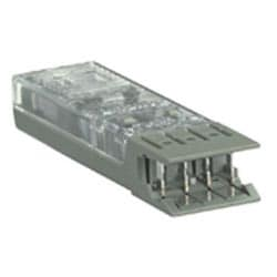 P110PC2-XY | PANDUIT