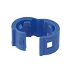 Patch Cord Color Band - Blue