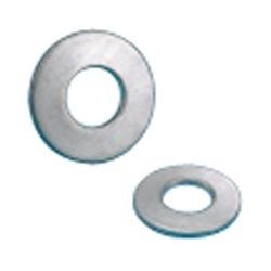 """Belleville Compression rondelle, 5/16"""" 7,9 mm boulon, Pack de 50"""