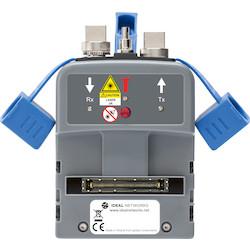FiberTEK IV-SM Laser Kit