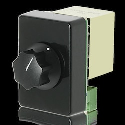 Deluxe, Rack Mounted 10W Attenuator, 3dB Steps