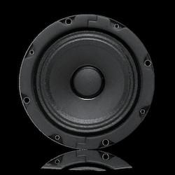 """4"""" Loudspeaker 10W @ 8ohm"""