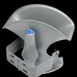 UL Listed Explosion-Proof Wide Angle Horn