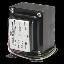 High-Quality Transformer 32W (70.7V)