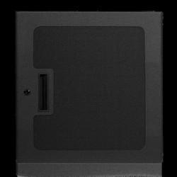 "3"" Depth Micro Perf Door for WMA 12RU"