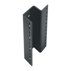 Z-Rail Adapter, WMRK Series