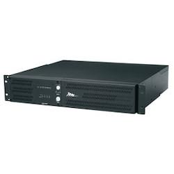 Select Series UPS Backup power, 2RU, 1500VA
