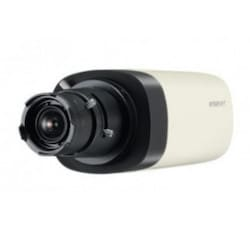 Network Camera, 2M, 0.095 Lux (Color), 0.01 Lux (B/W), H.265, H2.64, MJPEG Compression, 30 fps, Motion Detection, Micro SD/SDHC/SDXC Memory Slot, PoE