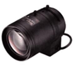 Tamron Camera Lens 5-55mm TAMRON-M13VG550IR