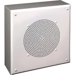 Wall Mount IP Speaker