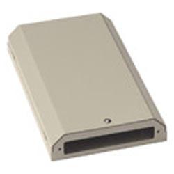 Simple Wall-mounting FO Splice-box, Size 300x180