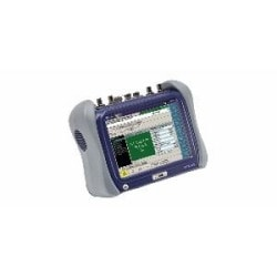 T-BERD(R) 5801 1G Ethernet Package