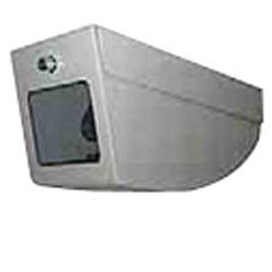 Medium Tamperproof Camera Housing