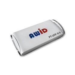 Portable Tag
