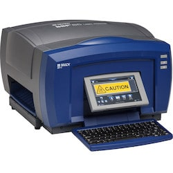 """BBP85 Industrial Sign and Label Printer, 12"""" H x 18.25"""" W x 20"""" D"""