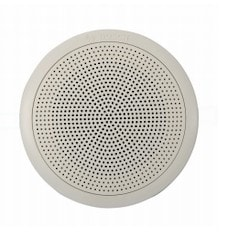 Ceiling Loudspeaker, General Purpose, 6 Watt, 100 V Connection With Power Tapping of 6, 3, 1.5 Watt