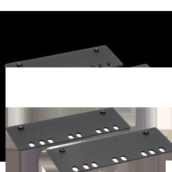 Mounting BracketsFor CCH-04U and CLSSC-04U, 23-in