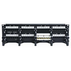 PM-GS5-48 | COMMSCOPE SYSTIMAX SOLUTIONS
