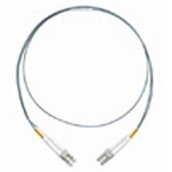 FEMLCLC42-EXF033 | COMMSCOPE SYSTIMAX SOLUTIONS