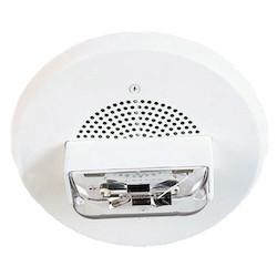 Ceiling Speaker/strobe 8W 15-95cd