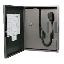 Kit With 1 EVX-25EM, Grey