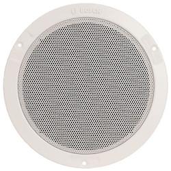 Ceiling Loudspeaker, 6W, 70V