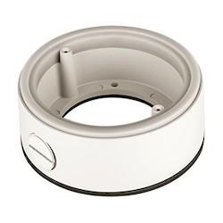 Junction Box for V7 Dome Cameras
