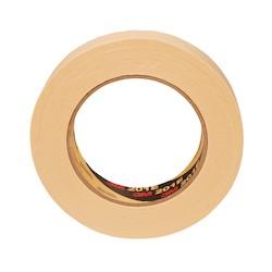 201E Masking Tape 48mm x 50m 24/CV