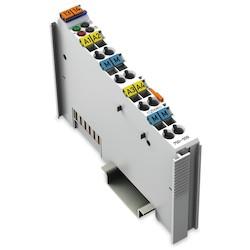 4AO 0-10V DC