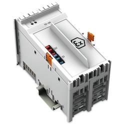 24VDC 1.0A                    POWER SUPPLY EXI