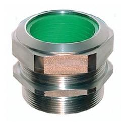 SKINDICHT CN-M 20X1,5