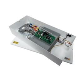 Indoor Power Centre for AXIS A1001 Network door controller