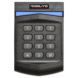 Open to Secure MIFARE DESFire EV1 & PLUS X/S Smart Card Sector Reader