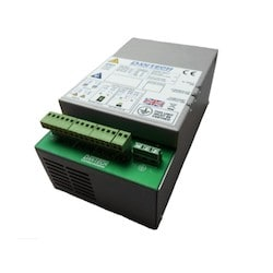24V DC 10A DIN Rail Power Centre