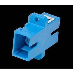 Fibre Optic Adapter, SC
