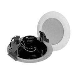 Drywall Brackets for Round Ceiling Speaker