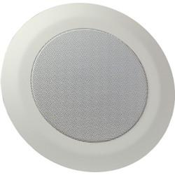 Round Ceiling IP Speaker