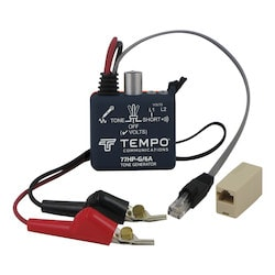 Tone Generator (77HP-G/6A) (Clamshell Pack)
