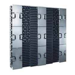 VP360-12U-DOOR-10 | COMMSCOPE SYSTIMAX SOLUTIONS