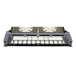 360-IP-G2-1U-LC-FX | COMMSCOPE SYSTIMAX SOLUTIONS