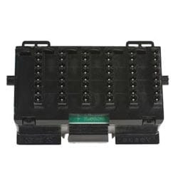 DM2150PSE | COMMSCOPE SYSTIMAX SOLUTIONS