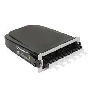 360DM-12LC-MM | COMMSCOPE SYSTIMAX SOLUTIONS