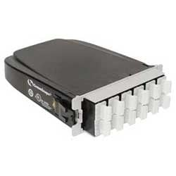 360DM-12SC-MM | COMMSCOPE SYSTIMAX SOLUTIONS