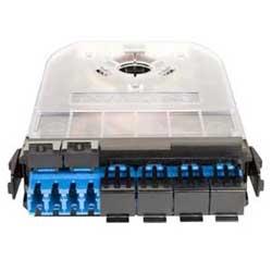 360G2 CARTRIDGE 12 LC         TERASPEED BLUE W/PIGTLS IPATCHREADY 760109496